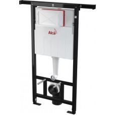 Система инсталляции для унитазов AlcaPlast Jadromodul AM102/1120