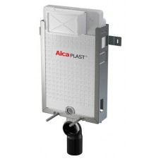 Система инсталляции для унитазов AlcaPlast Renovmodul A115/1000