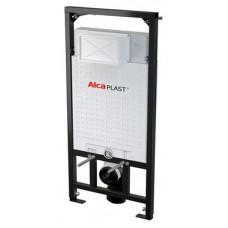 Система инсталляции для унитазов AlcaPlast Sadromodul A101/1200