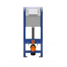 Система инсталляции для унитазов Cersanit AQUA P-IN-MZ-AQ40-QF