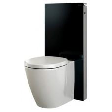 Сантехнический модуль для подвесных и напольных унитазов Geberit Monolith Premium 131.001.SJ.1