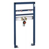 Система инсталляции для раковин Grohe Rapid SL 38541000