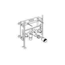 Инсталляция Ideal Standard VV610010 для подвесных биде