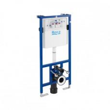 Система инсталляции для унитазов Roca DUPLO WC 89009000K