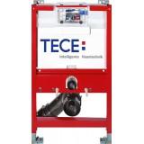 Система инсталляции для унитазов TECE TECEprofil 9 300 001