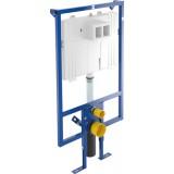 Система инсталляции для унитазов Villeroy & Boch Viclean 9224 7600
