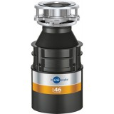 Измельчитель отходов InSinkErator М 46-2