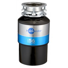 Измельчитель отходов InSinkErator M 56