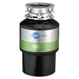 Измельчитель отходов InSinkErator М 66