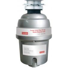 Измельчитель отходов Franke TP 50 с пневмокнопкой