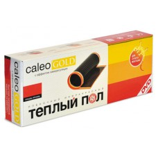 Теплый пол Caleo Gold 170-0,5-3,5