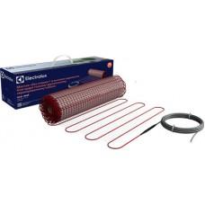 Теплый пол Electrolux EEM 2-150-2,5