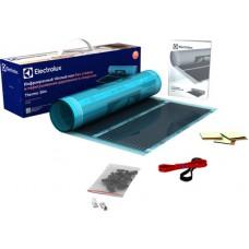 Теплый пол Electrolux Thermo Slim ETS 220-4