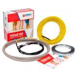 Теплый пол Energy Cable 2600