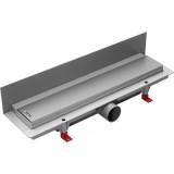 Душевой лоток Alpen Klasic/Floor ALP-350K3
