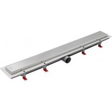 Душевой лоток Alpen Klasic/Floor ALP-950/50KN