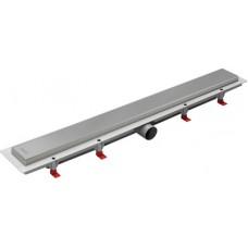 Душевой лоток Alpen Klasic/Floor ALP-950/50KN1