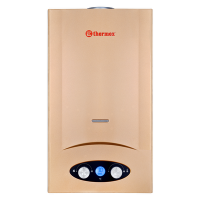 Thermex Grand G 20 D golden brown