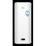Водонагреватель Thermex Flat Plus Pro IF 100 V (pro) Wi-Fi