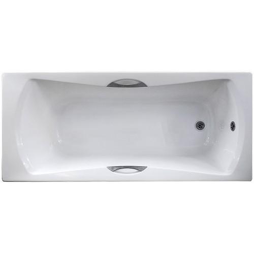 Акриловая ванна 1MarKa Agora 170x75 У19641