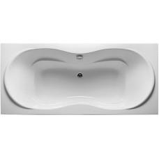 Акриловая ванна 1MarKa Dinamica 180x80 01124