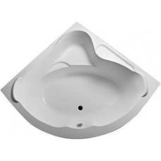 Акриловая ванна 1MarKa Ibiza 150x150 04626