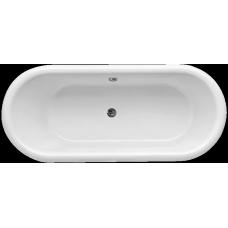 Квариловая ванна Villeroy & Boch 175x75 Nexus UBQ180NEU7V-01
