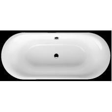 Квариловая ванна Villeroy & Boch Cetus 175x75 BQ175CEU7V-01