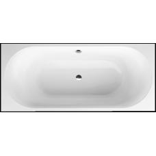 Квариловая ванна Villeroy & Boch Cetus 180x80 UBQ180CEU2V-96