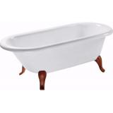Квариловая ванна Villeroy & Boch Hommage 175x75 BQ180HOM7V-96