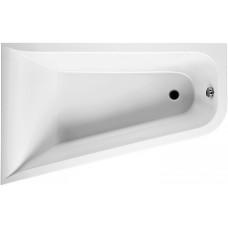 Акриловая ванна Am.Pm Inspire 160x100 W5AA-160L100W-A64 левая