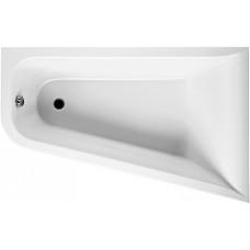 Акриловая ванна Am.Pm Inspire 160x100 W5AA-160R100W-A64 правая