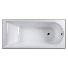 Акриловая ванна Am.Pm Inspire 170x75 W5AA-170-075W-A64
