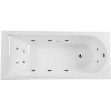 Акриловая ванна Am.Pm Inspire 170x75 W5AW-170-075W2D64