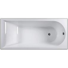 Акриловая ванна Am.Pm Inspire 180x80 W5AA-180-080W-A64