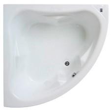 Акриловая ванна Bas Империал 150 см без г/м