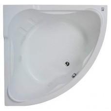 Акриловая ванна Bas Ирис 150 см без г/м