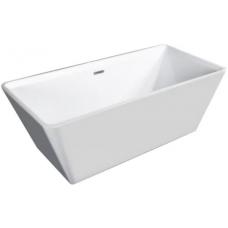 Акриловая ванна BelBagno 150x75 BB60-1500-750
