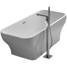 Акриловая ванна BelBagno 150x75 BB73-1500-750
