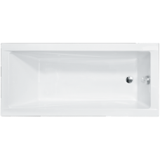Акриловая ванна Besco Modern 120x70 WAM-120-MO