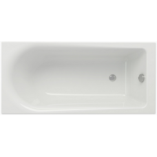 Акриловая ванна Cersanit Flavia 150x70 WP-FLAVIA*150