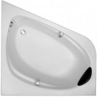 Акриловая ванна Jacob Delafon Odeon Up 140x140 E5TN2240RU-00