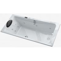 Акриловая ванна Jacob Delafon Odeon Up 180x80 E5BB2200-00