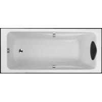 Акриловая ванна Jacob Delafon Odeon Up 180x80 E6048RU-00