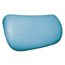 Подголовник для ванны 1MarKa Comfort  (голубой)