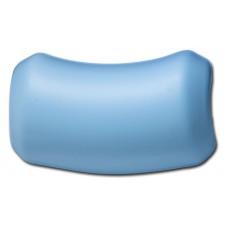 Подголовник для ванны 1MarKa Ekа (голубой)