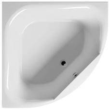 Акриловая ванна Riho Atlanta 140x140 BB7000500000000