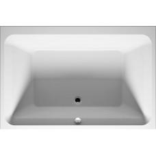 Акриловая ванна Riho Castello 180x120 BB7700500000000 без гидромассажа