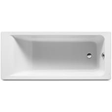 Акриловая ванна Roca Easy 170х75 ZRU9302899