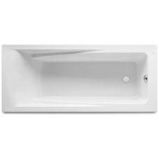 Акриловая ванна Roca Hall 170х75 ZRU9302768